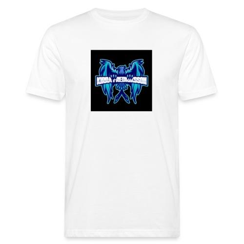 Kira - Ekologisk T-shirt herr