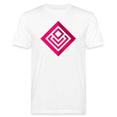 Cabal - Men's Organic T-Shirt