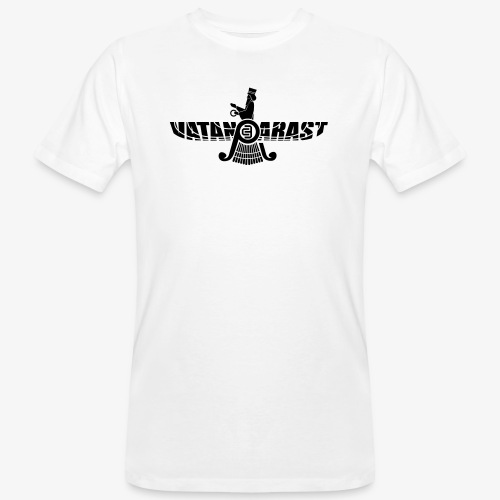 VatanParast - Männer Bio-T-Shirt