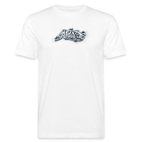 akut06png2 png - Männer Bio-T-Shirt