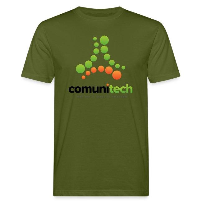 Comunitech