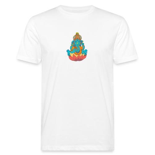 IMG_0288 2 - Ekologisk T-shirt herr
