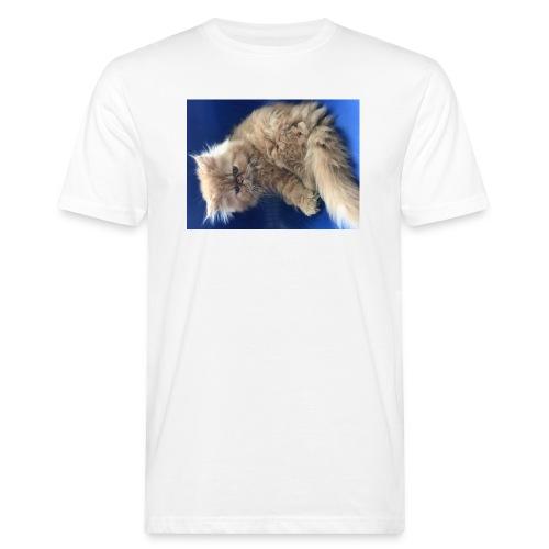 IMG 8771 - T-shirt ecologica da uomo