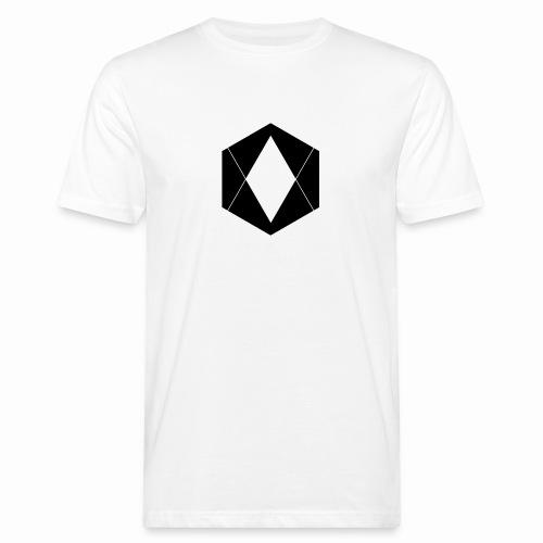 4AM Official - Men's Organic T-Shirt