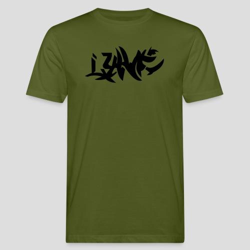 Lyllae Street - T-shirt ecologica da uomo