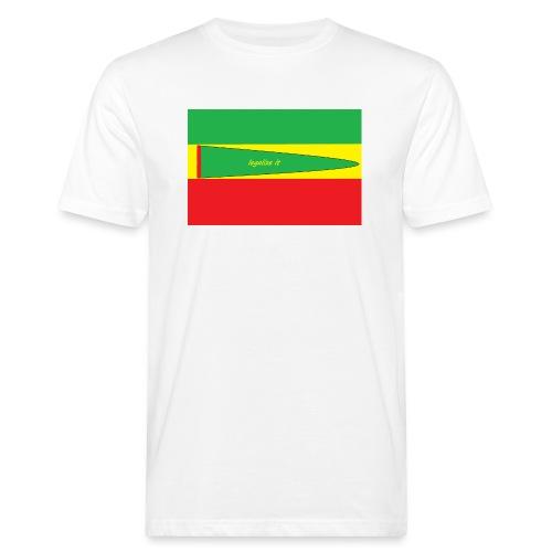 Immagine_1-png - T-shirt ecologica da uomo