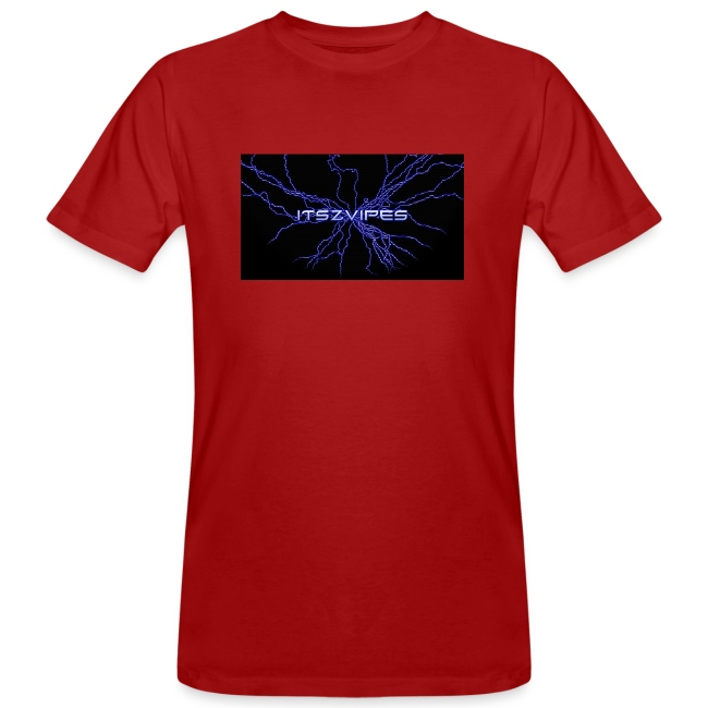 Beste T-skjorte ever!