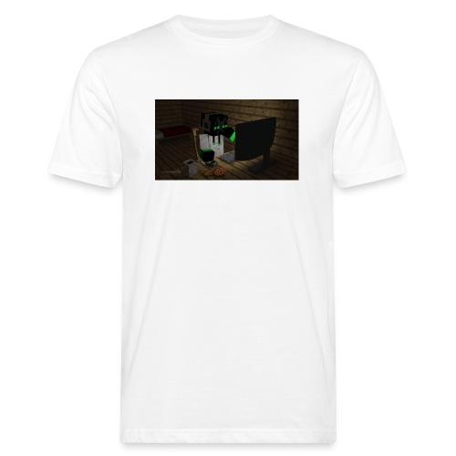 ladda_ned_-2--png - Ekologisk T-shirt herr