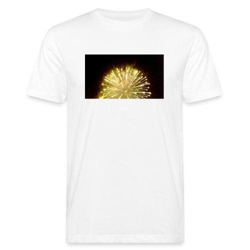 WP_20150819_01_28_04_Smart-jpg - T-shirt ecologica da uomo