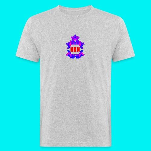 Nebuchadnezzar The Bag - Men's Organic T-Shirt