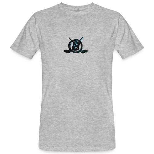 baueryt - Men's Organic T-Shirt