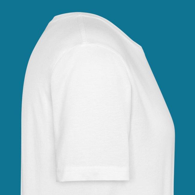 T-shirt (tienermaten)