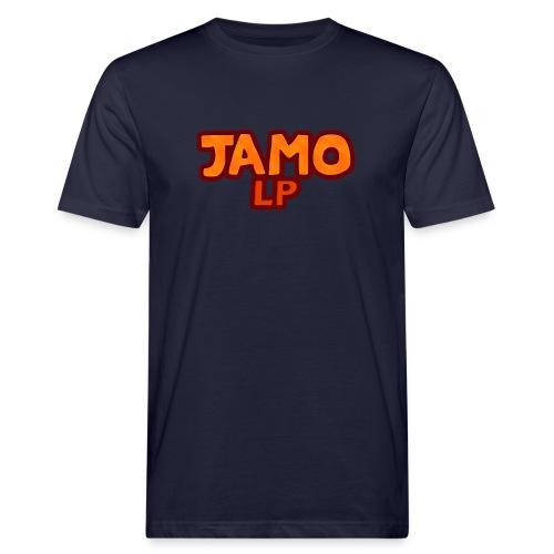 JAMOLP Logo Mug - Organic mænd