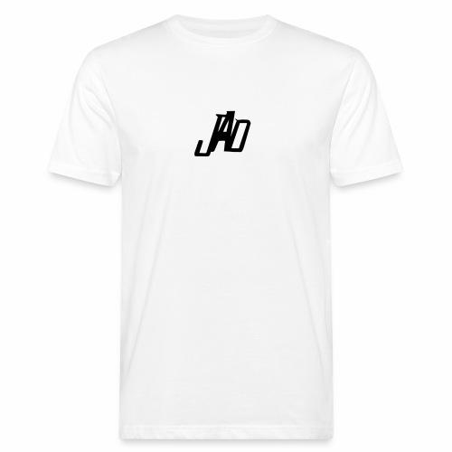 Jenna Adler Designs - Ekologisk T-shirt herr