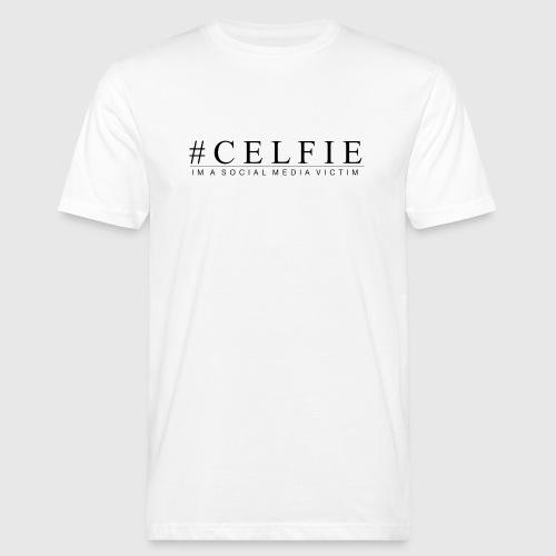 CELFIE - Organic mænd