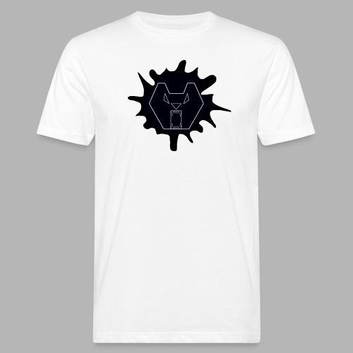 Bearr - Mannen Bio-T-shirt