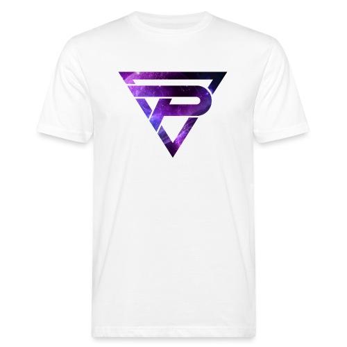 Limitless - Men's Organic T-Shirt