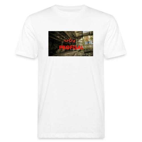 profisal - Ekologiczna koszulka męska