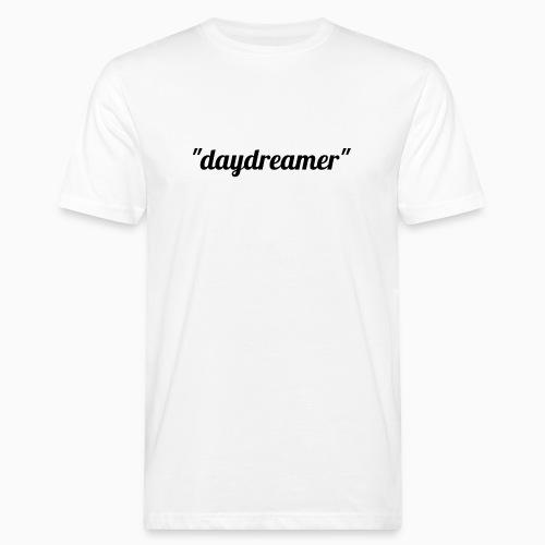 daydreamer - Men's Organic T-Shirt