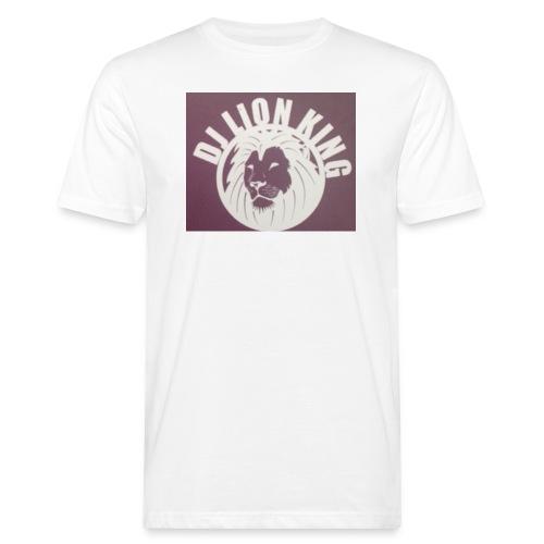 2B1D1E93 1FCE 4061 B078 C6ECC5E09C48 - Männer Bio-T-Shirt