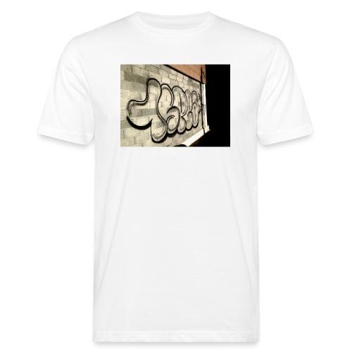 Inspea - T-shirt bio Homme