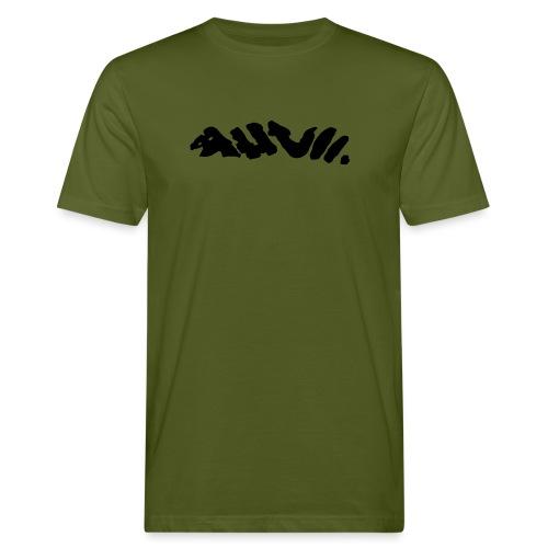 AHVII - Mannen Bio-T-shirt