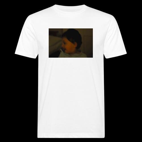 Boby store - Men's Organic T-Shirt