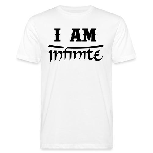 Untitled7 - Men's Organic T-Shirt