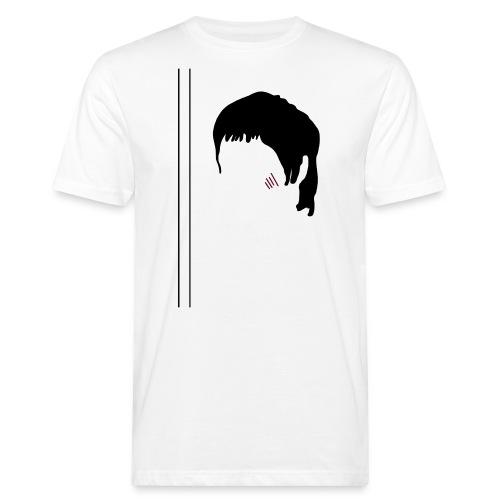 Bruce - T-shirt bio Homme