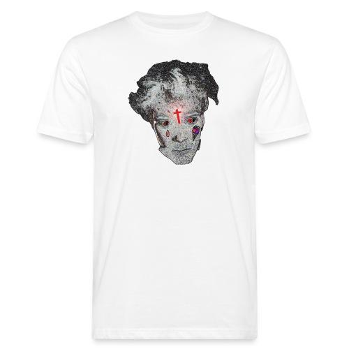 Really Really - Camiseta ecológica hombre