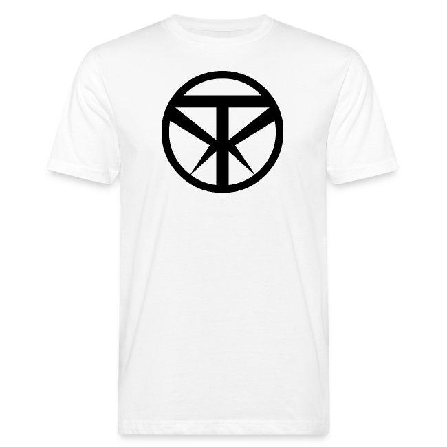 Tridex Logo Black