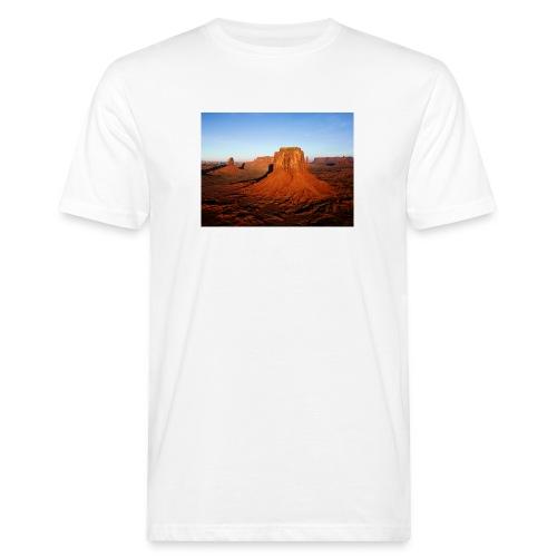 GPR - T-shirt ecologica da uomo