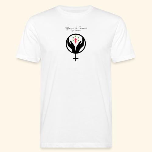 Affaires de Femmes - T-shirt bio Homme