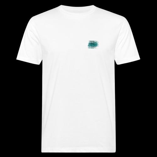 azr - T-shirt bio Homme