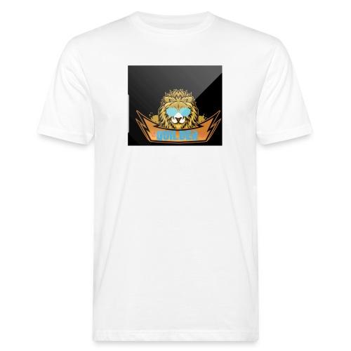 20200216 104401 - Ekologisk T-shirt herr