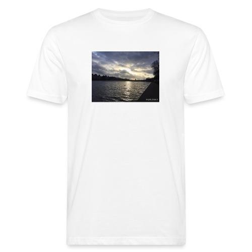 Mortinus 4 - Men's Organic T-Shirt