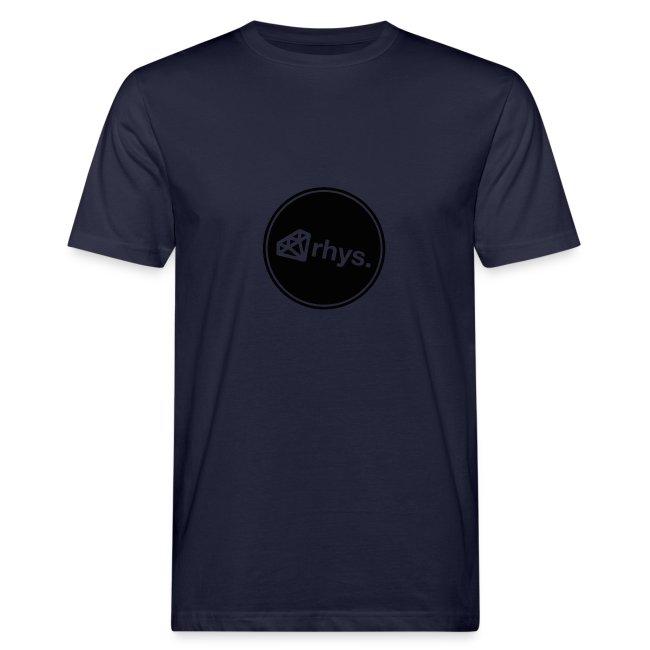 rhys logo png