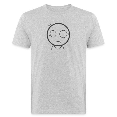 That guy - Mannen Bio-T-shirt