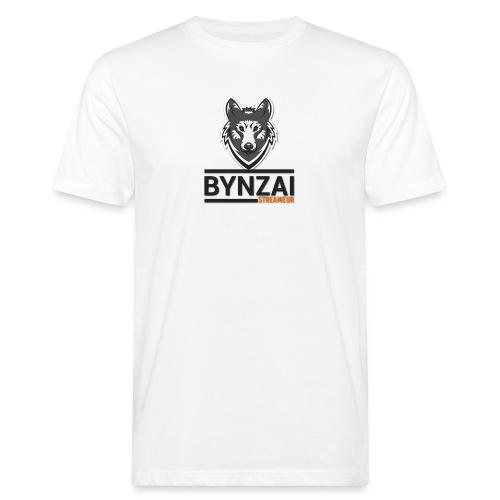 Mug Bynzai - T-shirt bio Homme