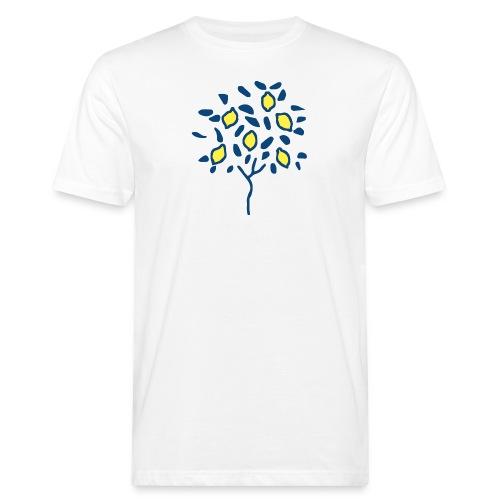 Citron - T-shirt bio Homme