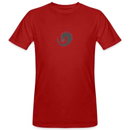 Orionis - T-shirt bio Homme