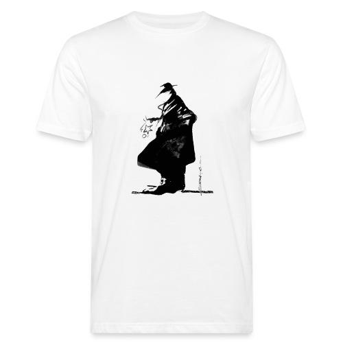Voleur d âmes 3 - T-shirt bio Homme