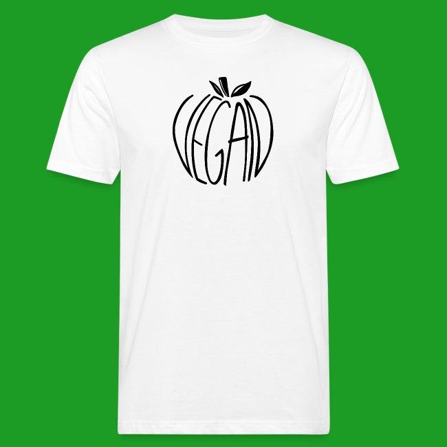 Vegan Apple