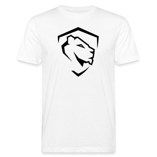 Aesthetics - Ekologiczna koszulka męska