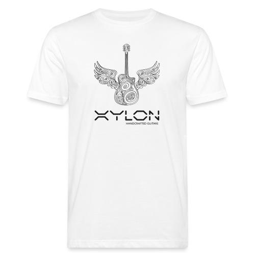 Xylon Guitars Premium T-shirt - Men's Organic T-Shirt