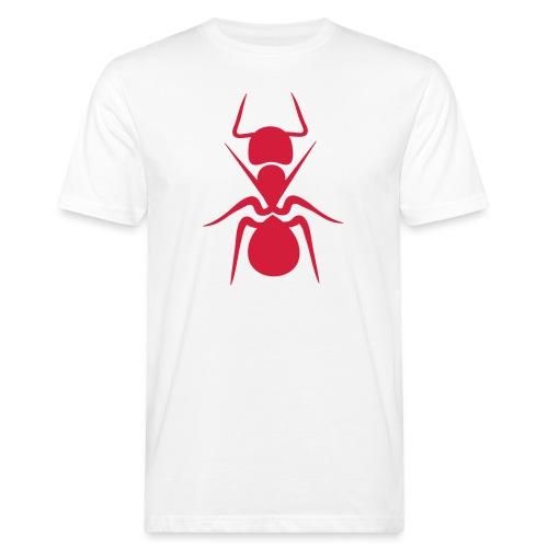 ANT - Men's Organic T-Shirt