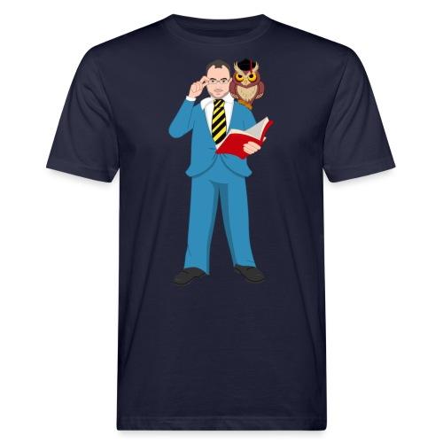 Gormowlly - Men's Organic T-Shirt