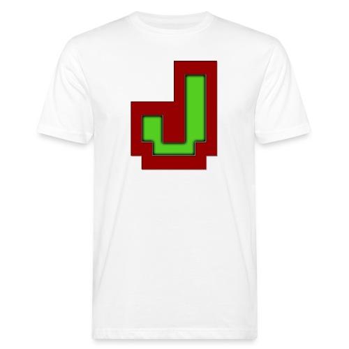 Stilrent_J - Organic mænd