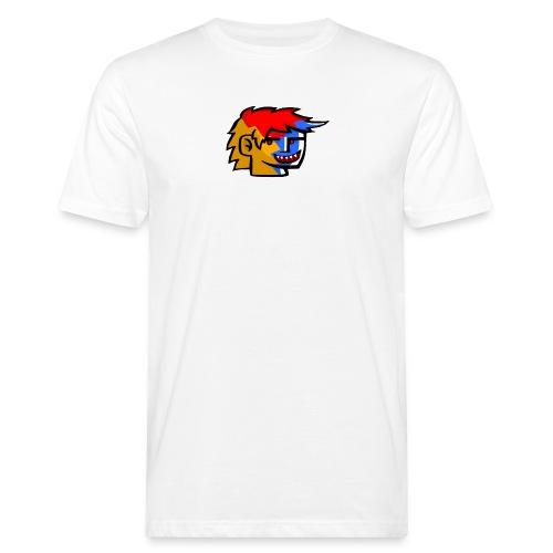 Frizo Evil T-shirt - Organic mænd