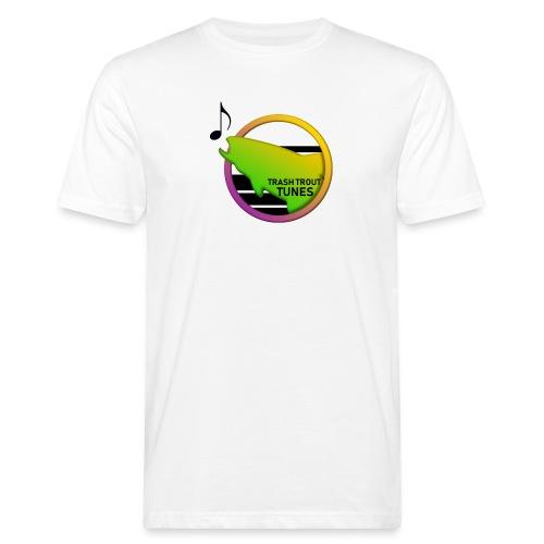 Trash Trout Tunes - Organic mænd
